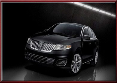 lincoln mkz sedan nj limo NJ WEDDING LIMO