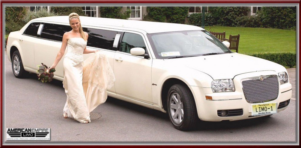 wedding limos1 1024x505 NJ WEDDING LIMO