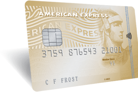 American express platinum card requirements free resume 2018 the platinum card in motion eternal the platinum card american express business platinum card from amex open the business platinum card sup american express colourmoves