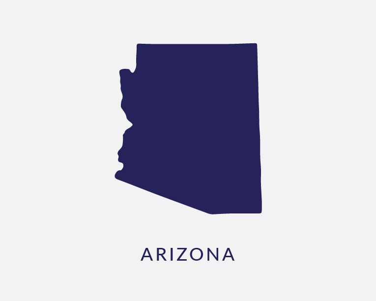 Vegas Services Executive Protection Las