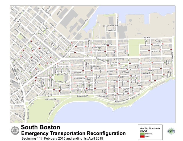 boston streets map           Edi Maps        Full HD Maps Mapjunction com Boston Historical maps compared with Maps of Today Antique  Historic Original and Restored Maps of South Boston Restored map street  World