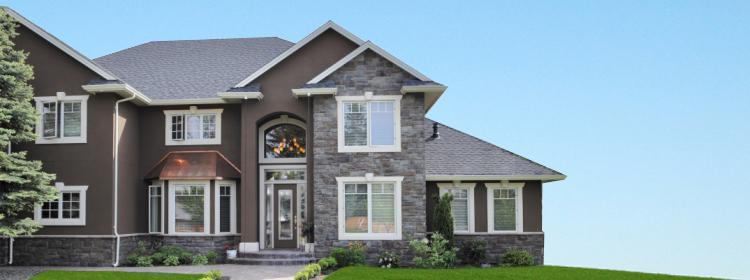 Best American Home Design Nashville Images - Amazing Design Ideas ...