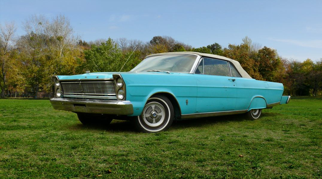 American Old Timer Cars   1965 Ford Galaxie 500 xl Convertible 390 cui     1965 Ford Galaxie 500 xl Convertible 390 cui