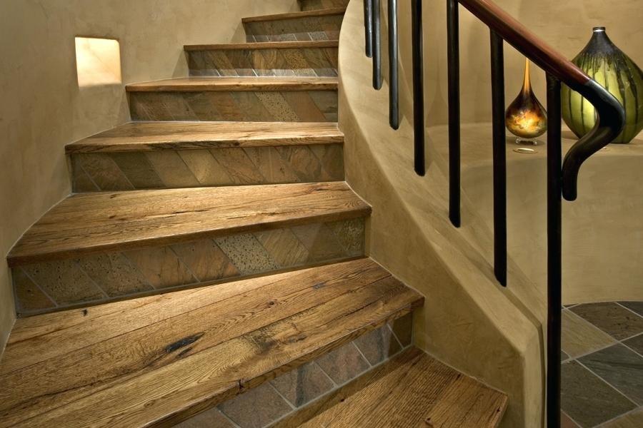 Refinish Installatione Venice Floor Contact Me Wood Floor Sarasota | Refinishing Hardwood Stairs Cost | Basement Stairs | Laminate Flooring | Stain | Hardwood Floor Refinishing | Sanding