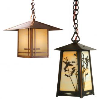 outdoor led pendant lights # 84