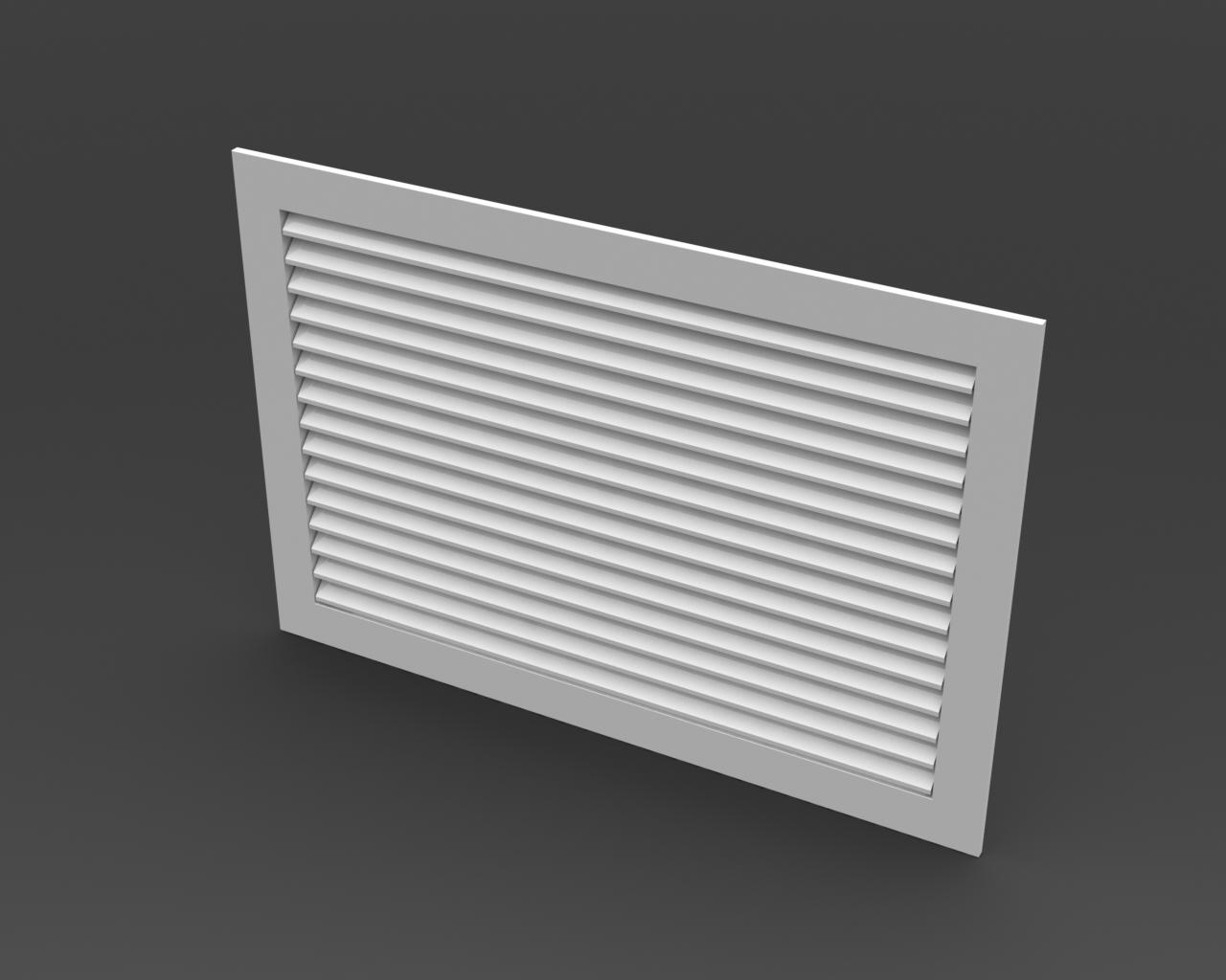 Extruded Aluminum Angle Sizes