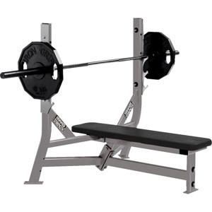 HammerStrength-Olympic=Flat-Bench-M