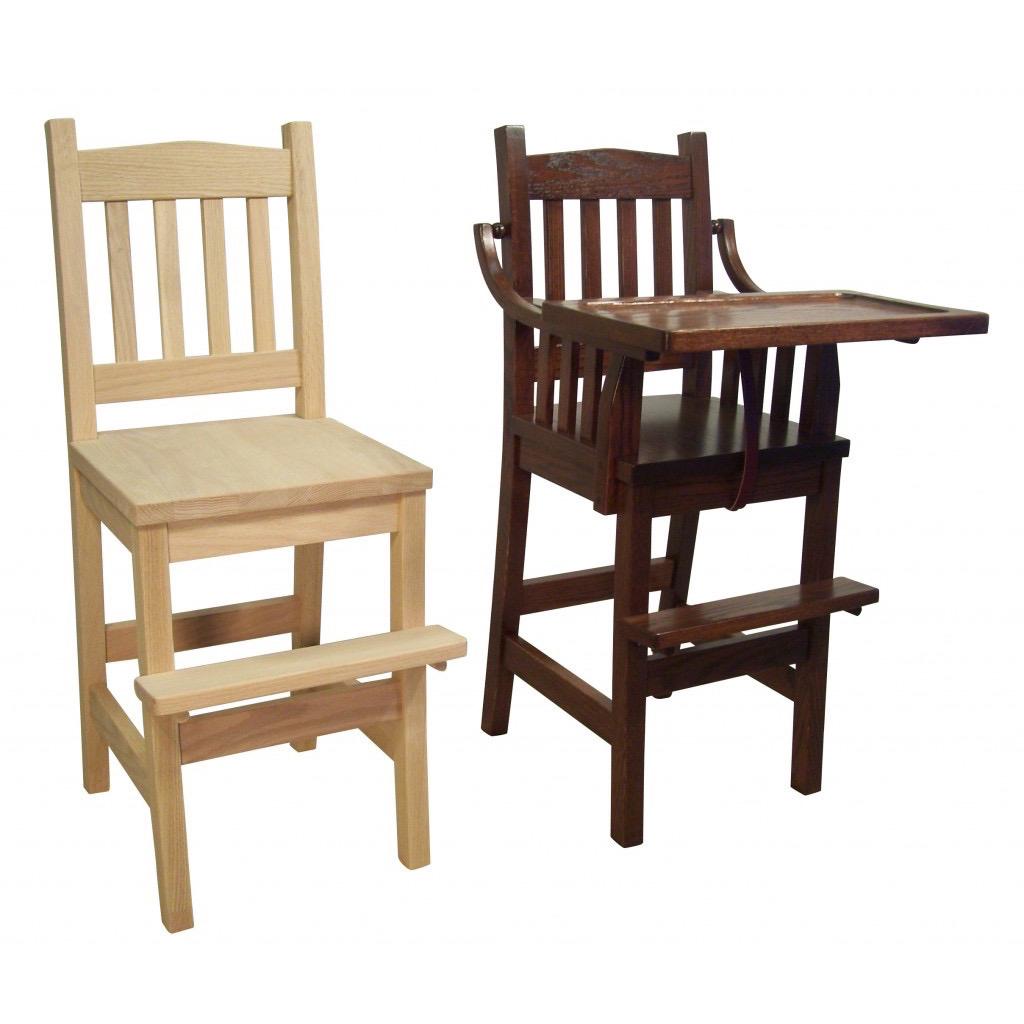 Mission Oak Furniture Sale