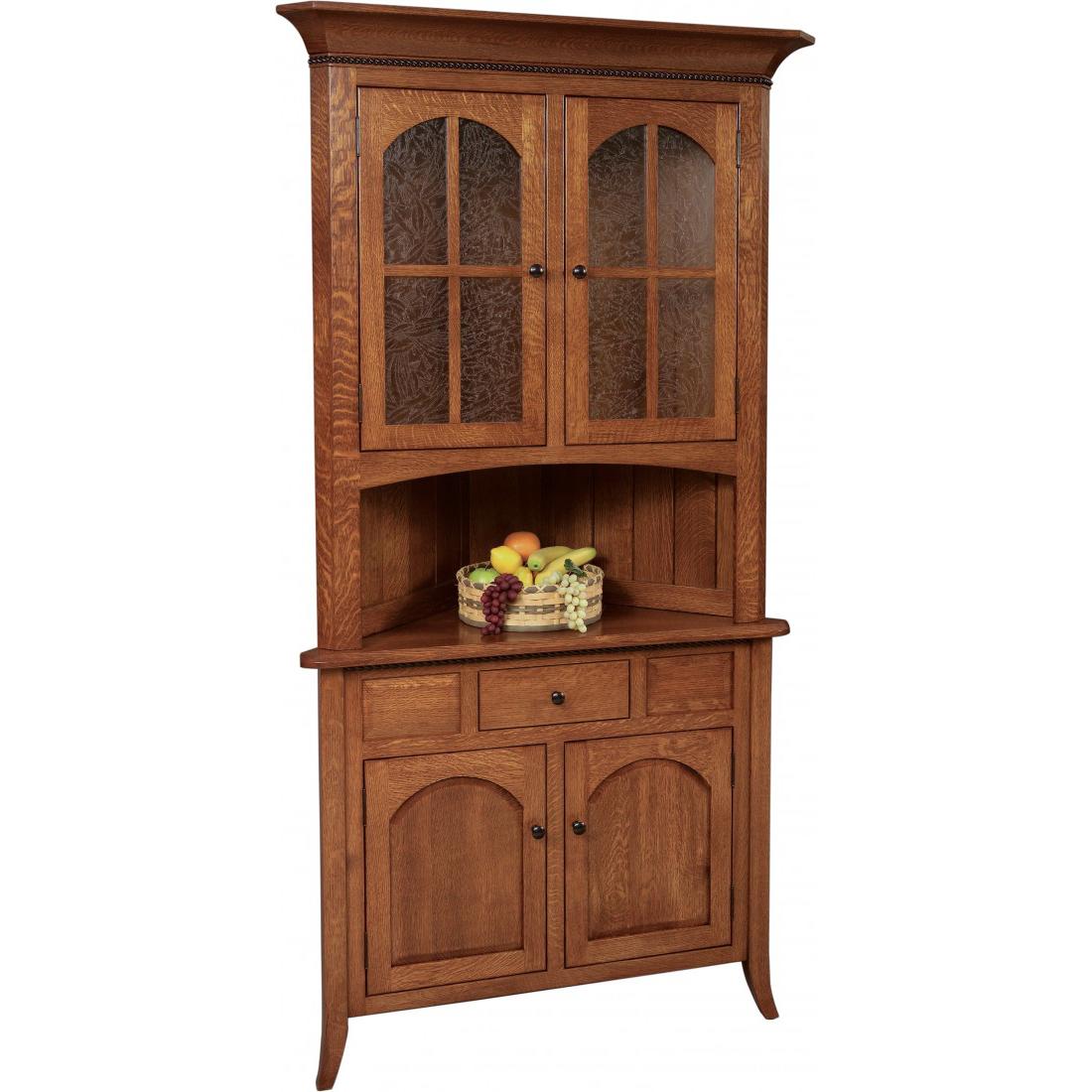 Oak Living Room Furniture Sets