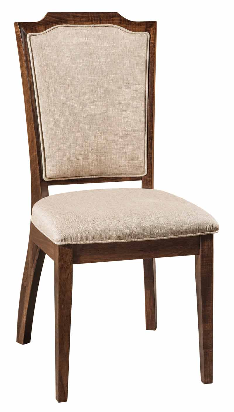 Amish Dining Chairs Sale