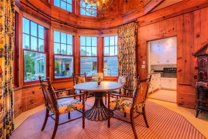 Mansion Estates Sale