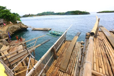 6 Tips for Island Hopping in The Philippines - A Modern ...