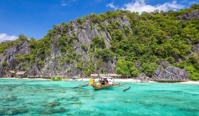 6 Tips for Island Hopping in The Philippines | A Modern ...