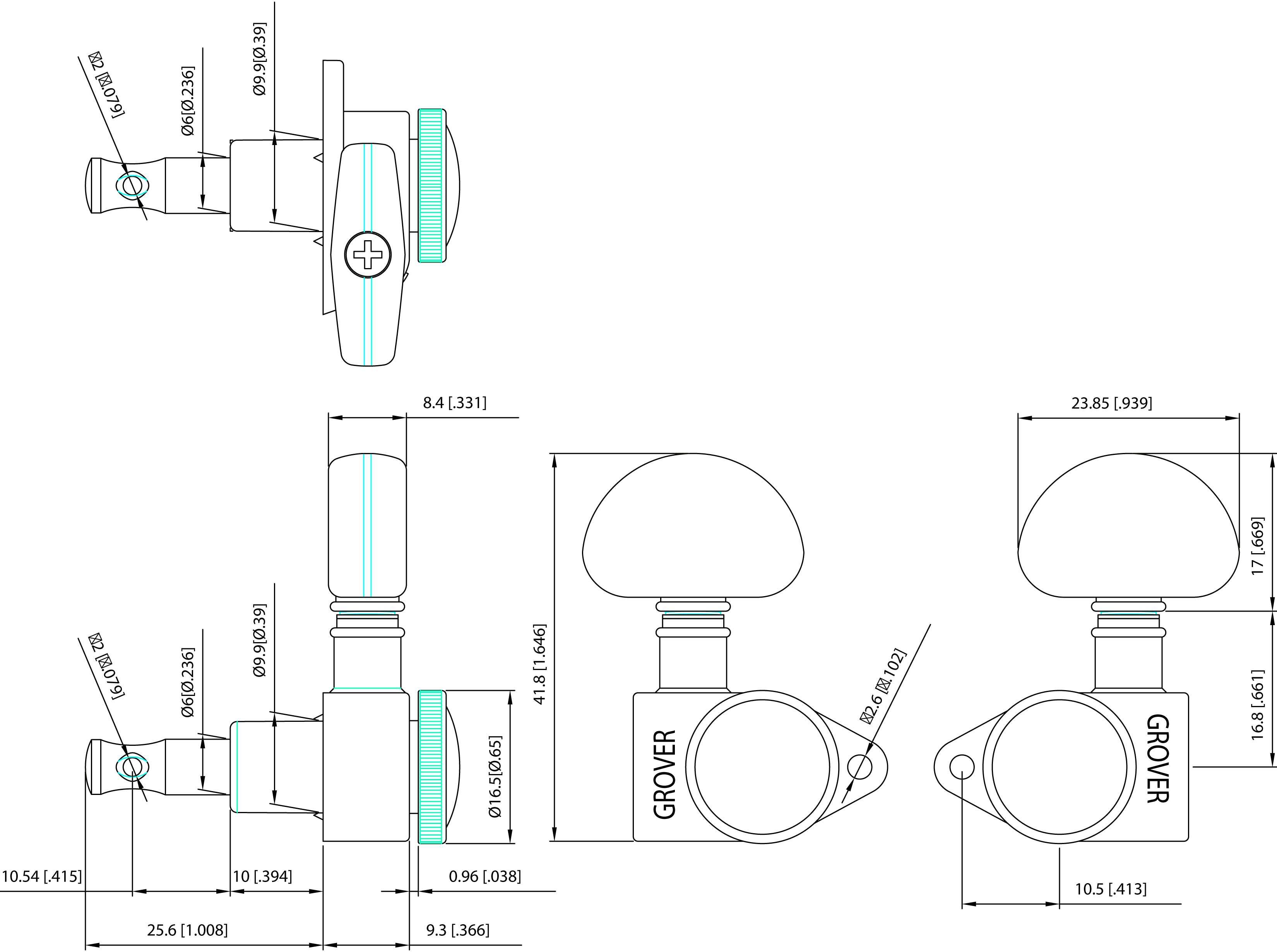 Les paul 100 wiring diagram