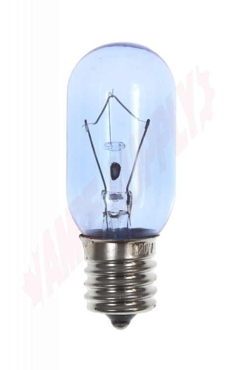 Refrigerator Door Light Bulb