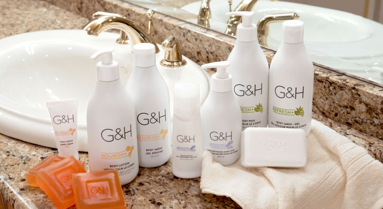 Best Selling Skin Care Products