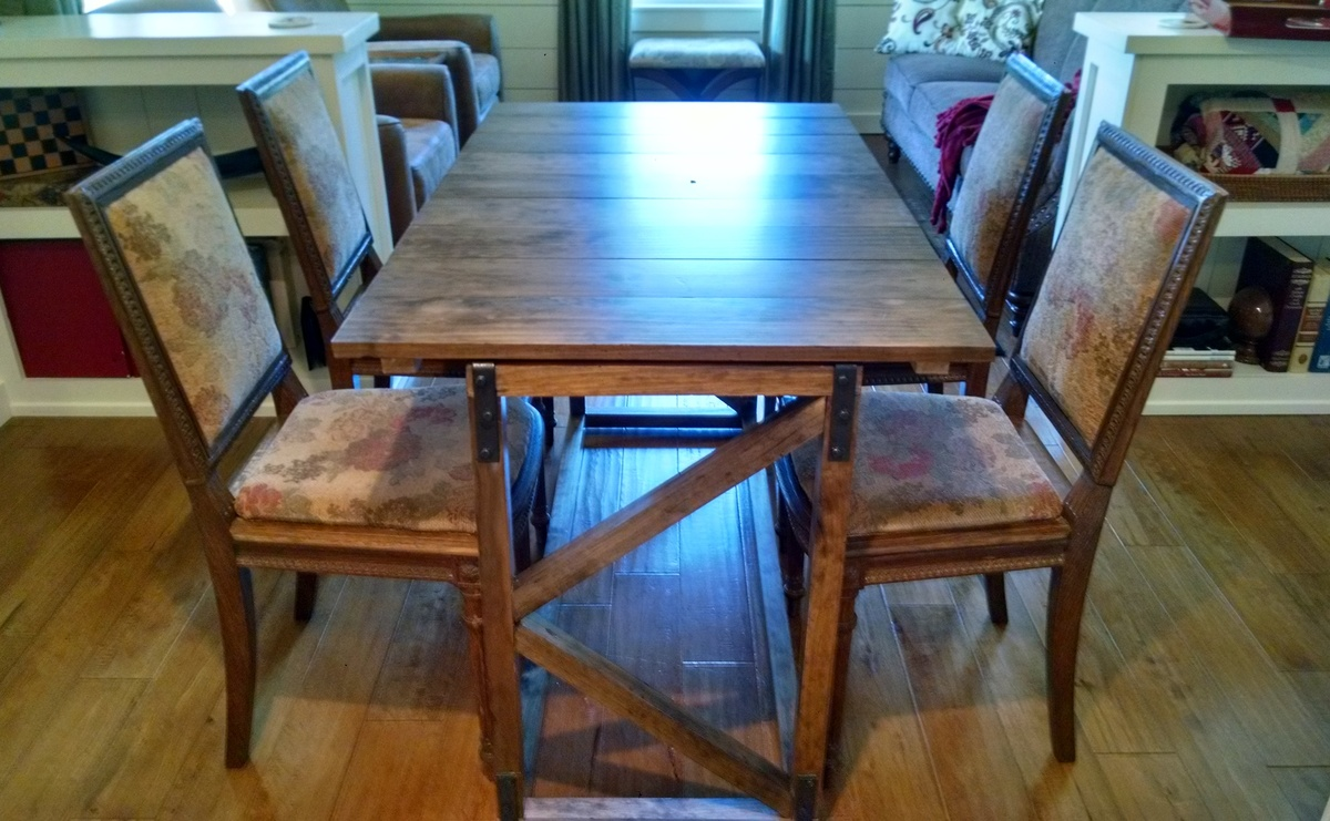Converts Table Table Dining Coffee