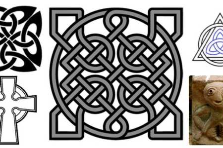 Symbols Used In French Revolution Symbols Of Love Symbols For Family
