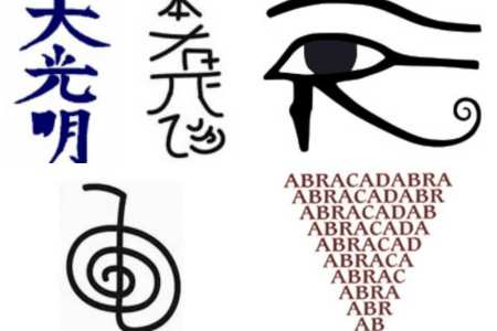 Ancient Symbols Of Love Full Hd Maps Locations Another World