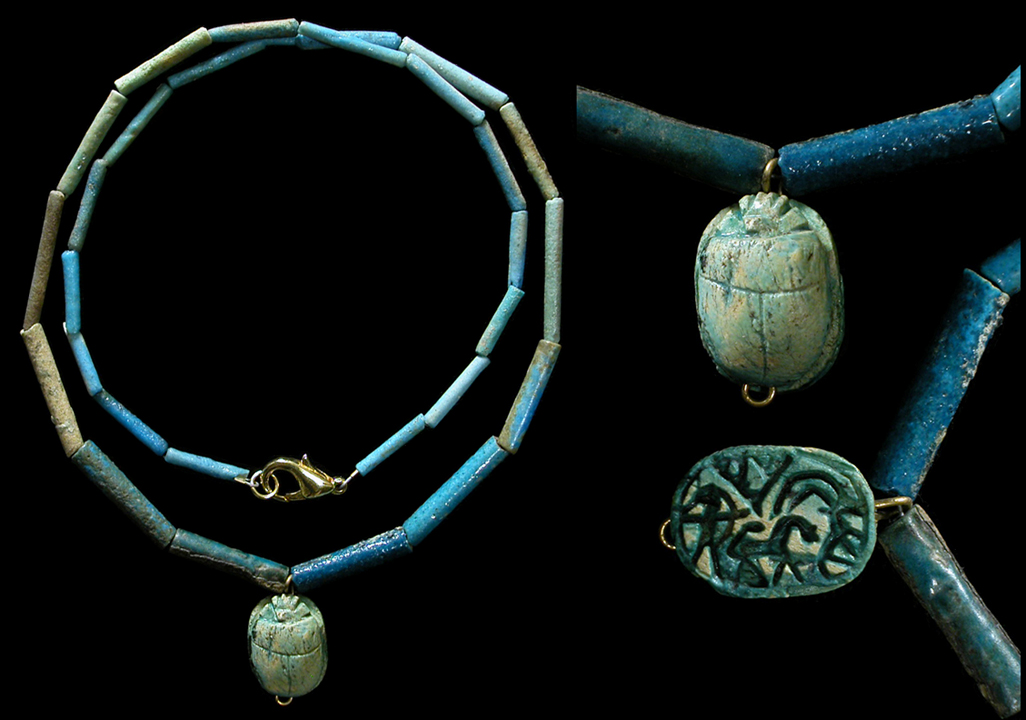 Ancient Resource High Quality Authentic Ancient Jewelry