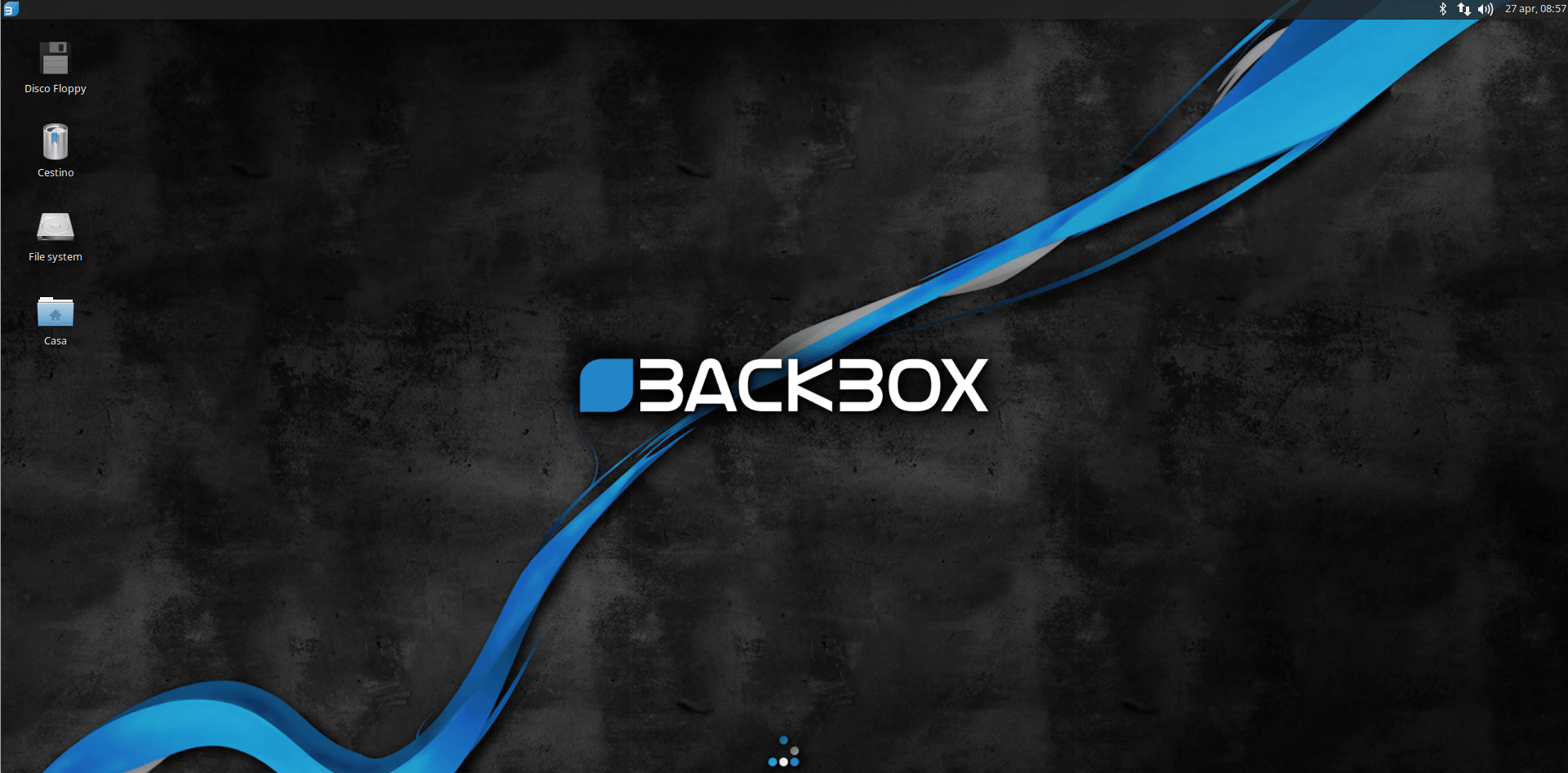 BackBox_4_screenshot
