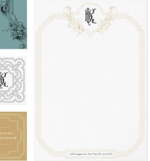 fancy letterheads 4k pictures 4k pictures full hq wallpaper