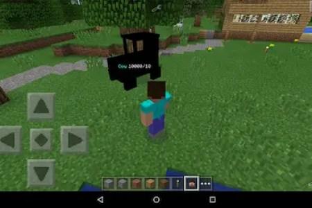 Minecraft Spielen Deutsch Minecraft Kostenlos Spielen Runterladen - Minecraft spiele herunterladen kostenlos