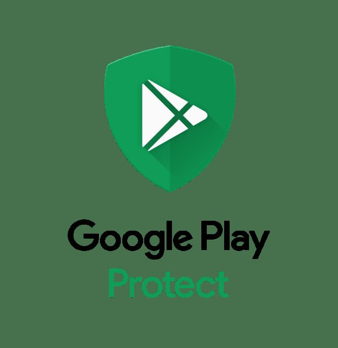 解决 Google Play 应用商店不能安装指定应用