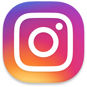 Instagram 77.0.0.20.113 for Android - Download ...