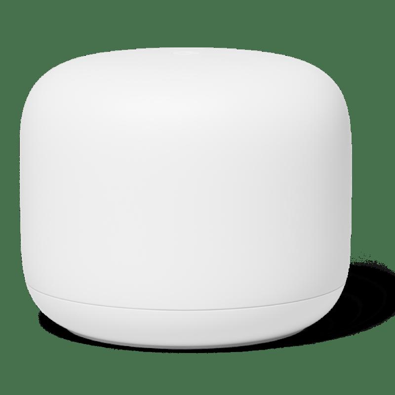 Diy Wifi Security System