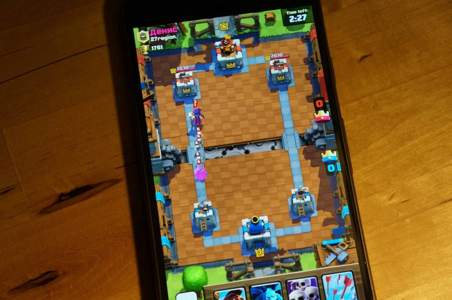 Best Strategy Games for Android   Android Central Best Strategy Games for Android