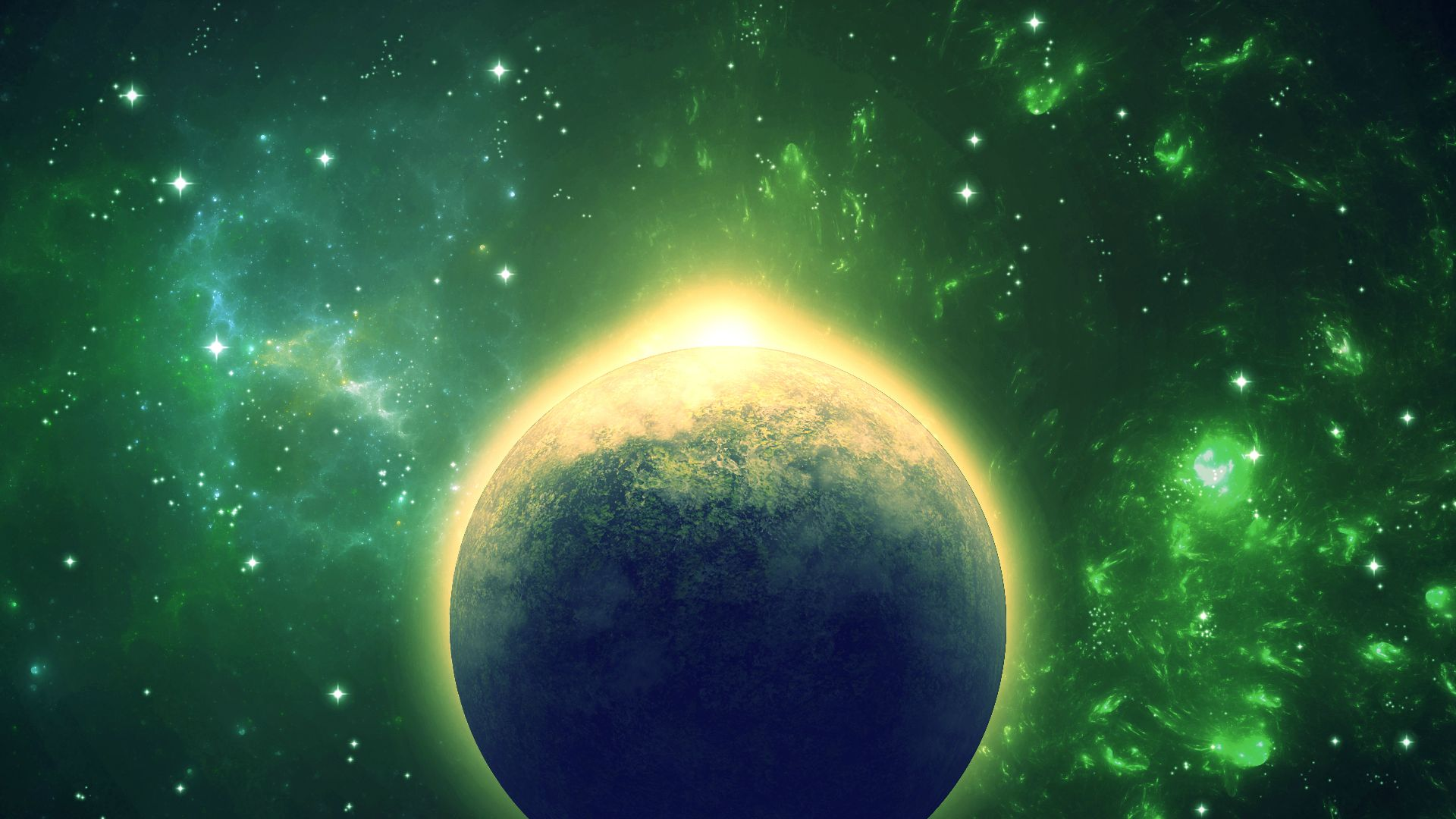 81 HD Cosmic wallpapers for your mobile devices 2OtvvcI