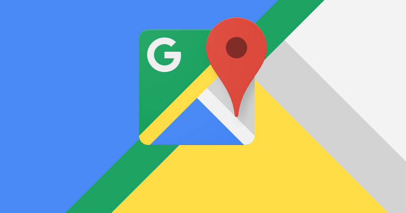 Save your favorite places in Google Maps  How To