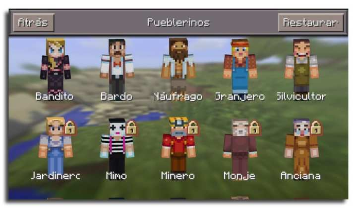 Imagenes De Minecraft Pe Full HD MAPS Locations Another World - Minecraft pe spielen gratis