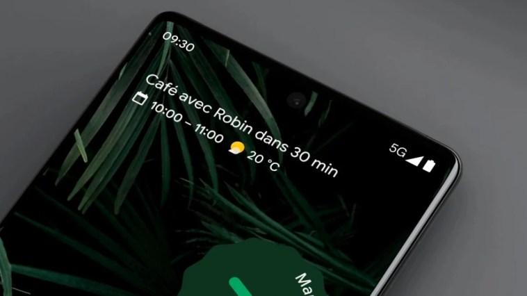 Pixel 6 Pro vs. iPhone 13 Pro Max: Google ha fatto un buon lavoro con il suo Tensor
