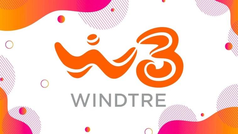 Il 5G di WindTre compatibile con nuovi smartphone: iPhone 13, Samsung, Xiaomi, Motorola e non solo