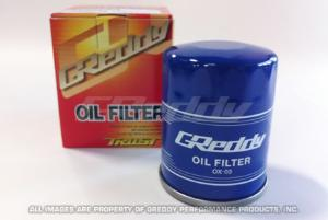Nissan Skyline Oil Filters At Andy S Auto Sport