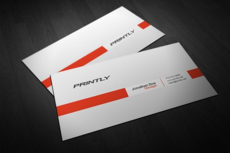 50  Epic PSD Business Card Template Files Photographic Business Card PSD Template