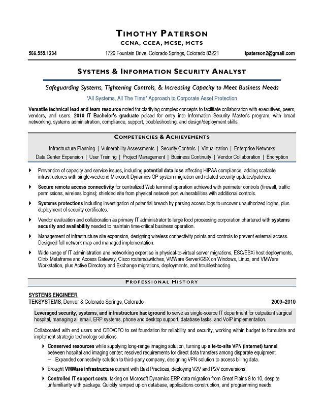 Executive Protection Jobs Nyc