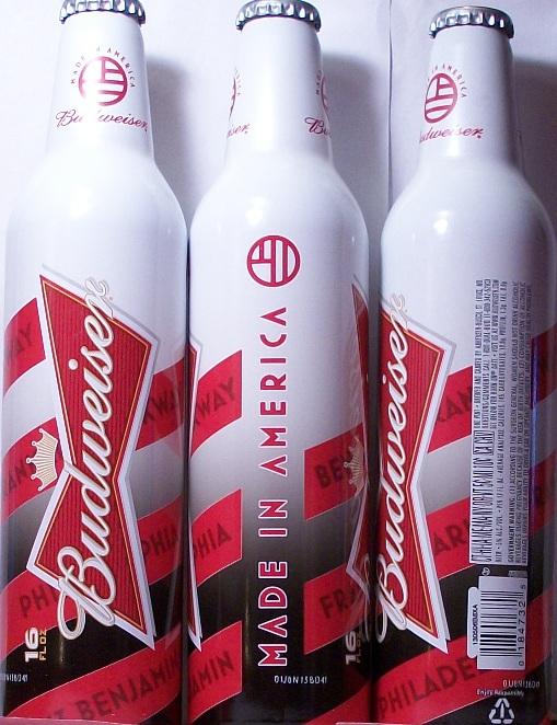 budweiser beer calories - 509×662