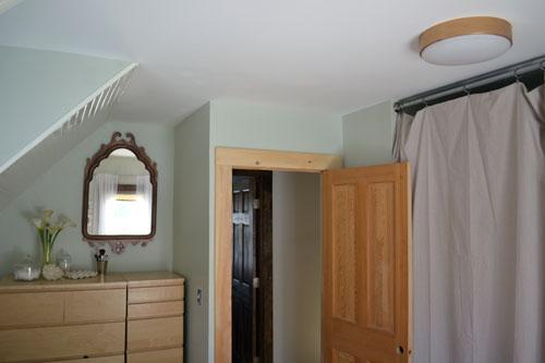Bedroom Makeovers Room Guest Budget