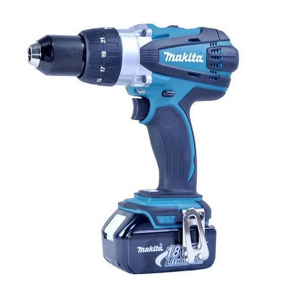 Hammer Milwaukee Drill Chuck Replacement