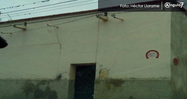 Usadas Camionetas En Puebla Puebla
