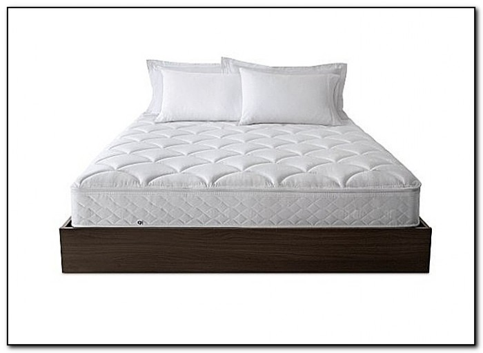 Sleep Number Bed Parts Beds Home Design Ideas