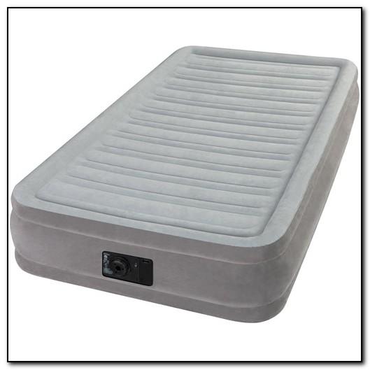 Roll Away Beds Walmart Beds Home Design Ideas