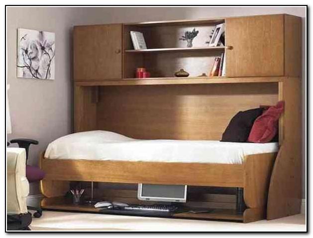 Modern Murphy Beds Ikea Beds Home Design Ideas