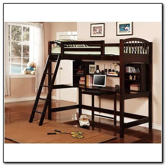 Bunk Beds Cheap Walmart Download Page Home Design Ideas