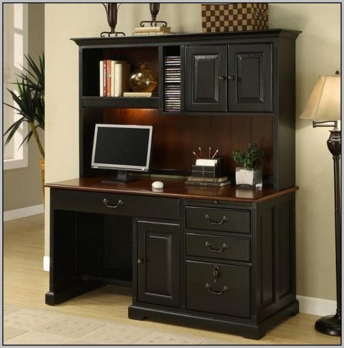 Office Depot Desk Furniture Desk Home Design Ideas