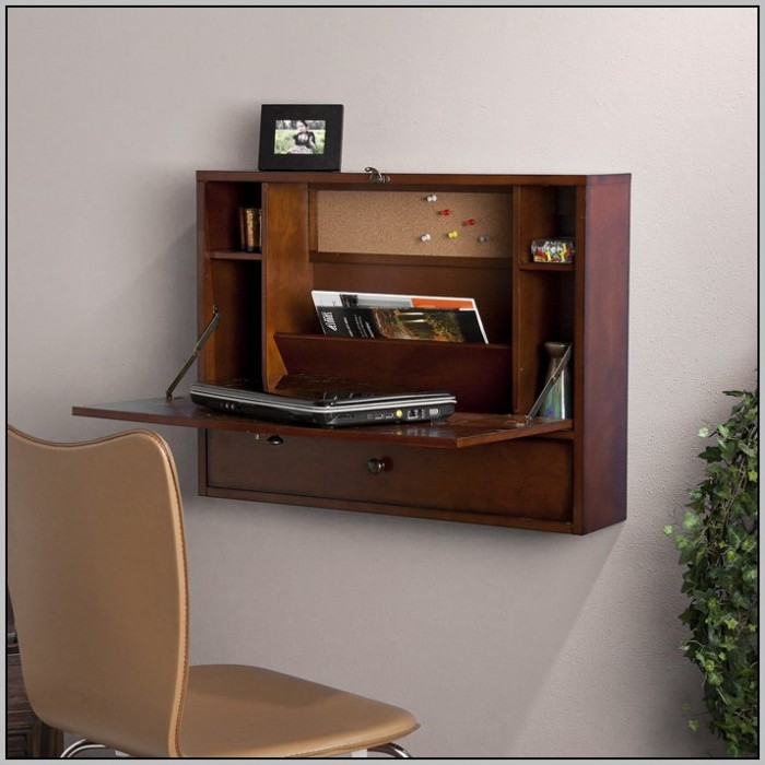 Cabinets Made Canada Wooden Desk