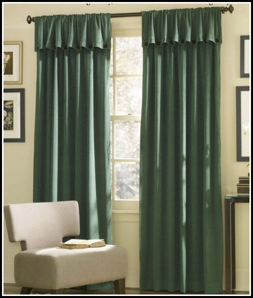 Curtain For Sliding Glass Door Walmart Curtains Home